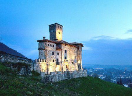 artegna_castello_600